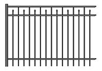 aluminum-fence_Floridian.png