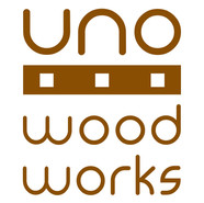 UNO Woodworks