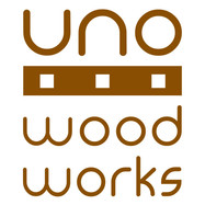 UNO Woodworks