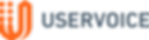 uservoice-logo-color_fall-2019.png