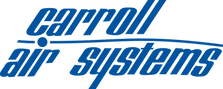 Carroll Air Systems logo