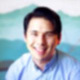Tim Rosenberg headshot.jpg