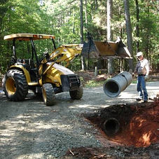 Culvert_pipe_installation.jpg