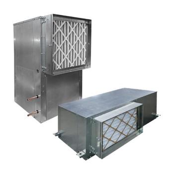 cooling-heat-pump-units.jpg