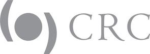 CRC - Critical Room Control