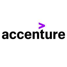 Accenture Life Sciences