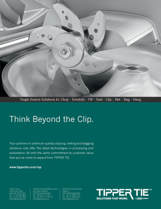 Ad Concept - Beyond the Clip