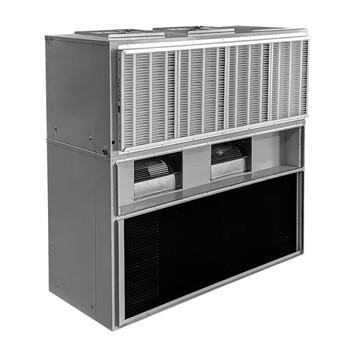 OA-cooling-unit.jpg