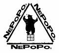 NePoPo Bart Bear.jpg