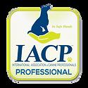 iacpm-professional-logo600x600-web.png