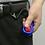 Thumbnail: Klikr - prstový