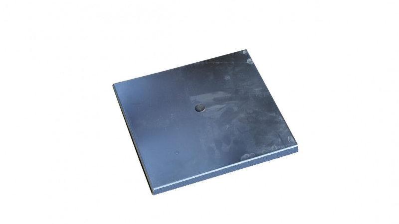 Klack Klack Board 20x20
