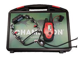 Chameleon-III-Large---PT3000-On-Case-det
