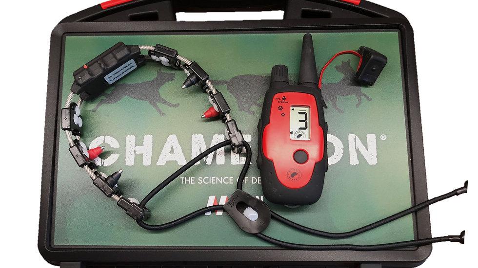 Chameleon® Profesional SET