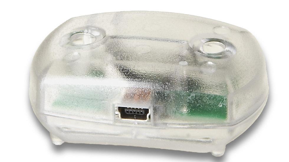 Nabíjecí socket pro Micro