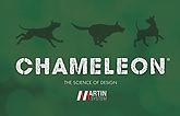 Chameleon-180823-FondGraphique-CMJN300.j