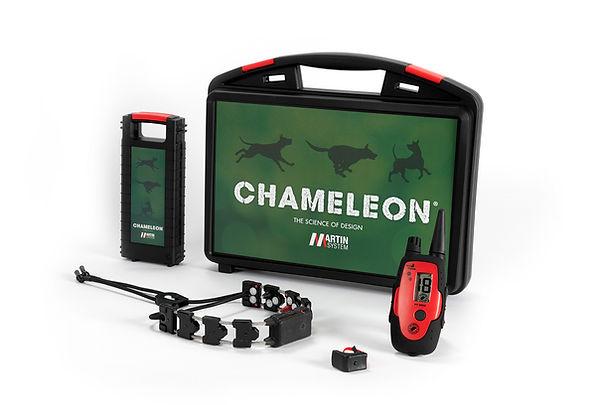CHAMELEON-visuel-Valise-PT3000-Chameleon