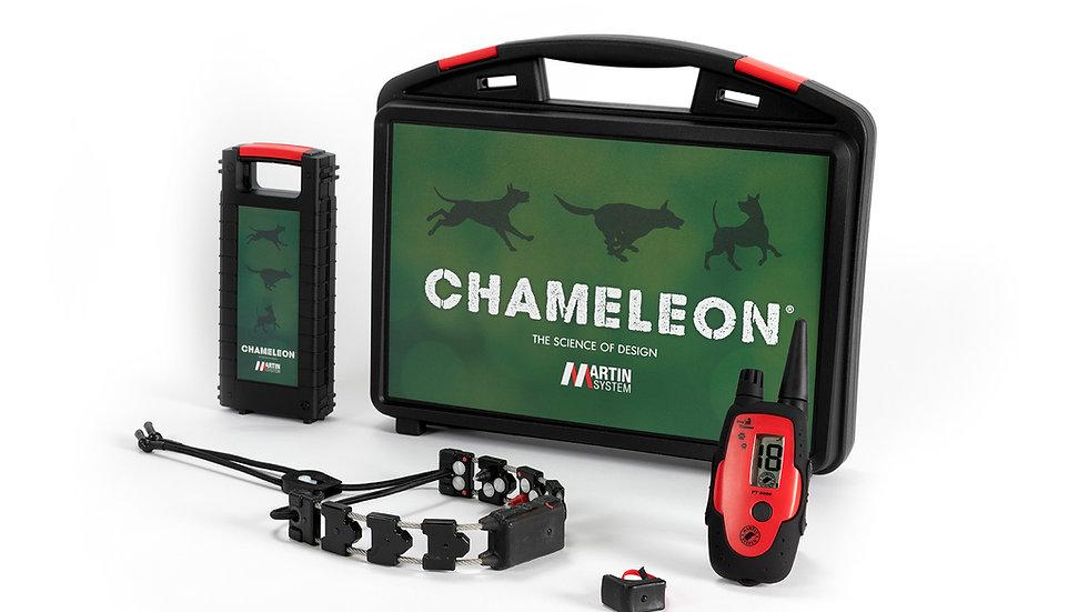 """Chameleon® III """"B"""" PT3000 SET"""