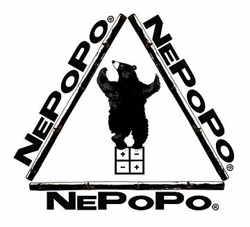 NePoPo Bart Bear bez.png