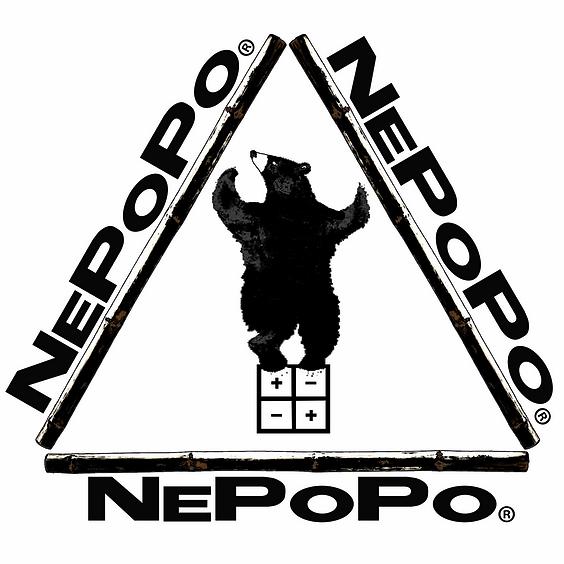 Arka Team - Czech NePoPo® Training Team
