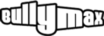 bullymax-europe-logo-footer-2-147x51.png
