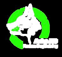 pes-logo-final-rgb-WEB.png