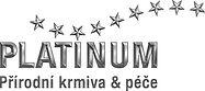 platinum-logo.jpeg