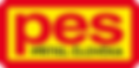 pes-logo.png