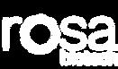 Rosa Biotech logo white.png