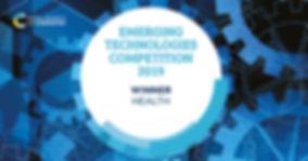 Rosa Biotech - RSC Emerging Tech - Healt