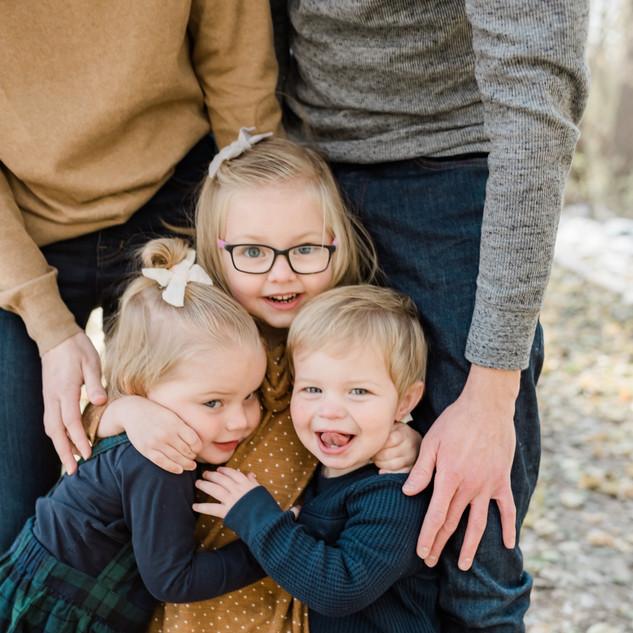 johnson family_022.jpg