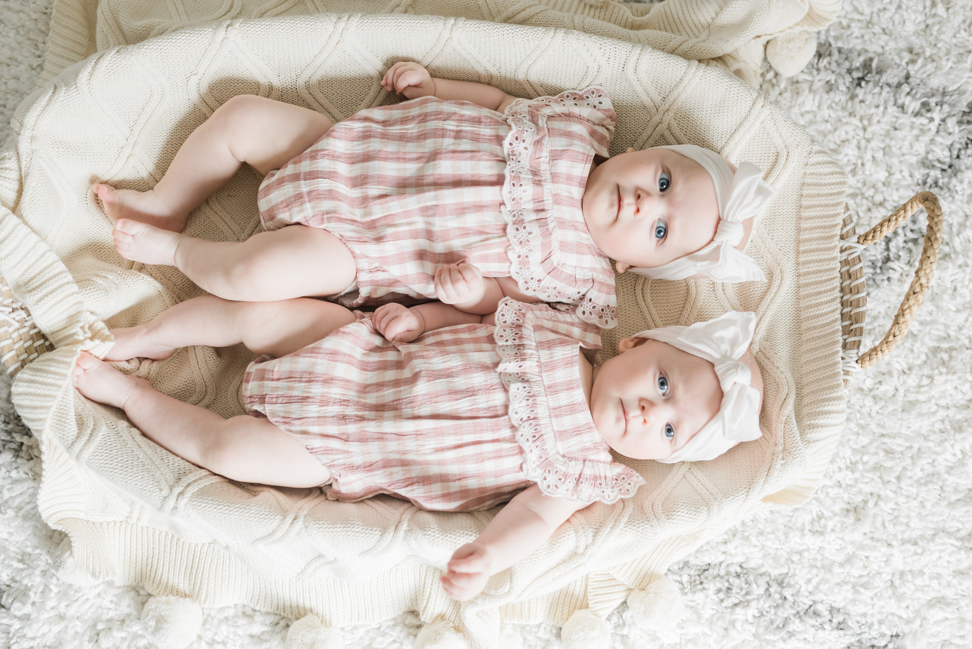 twins_068.jpg