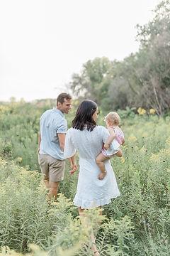 crandall family_123.jpg