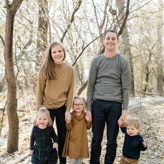 johnson family_012.jpg
