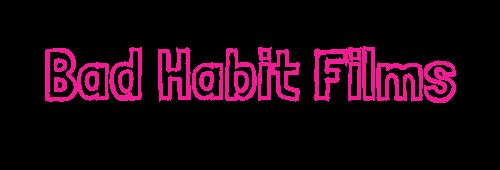 Bad Habit Films-logo (3).png