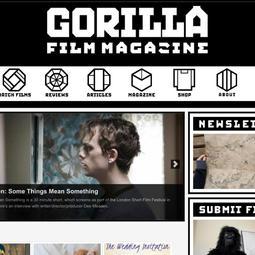 Gorilla Film Mag.jpg