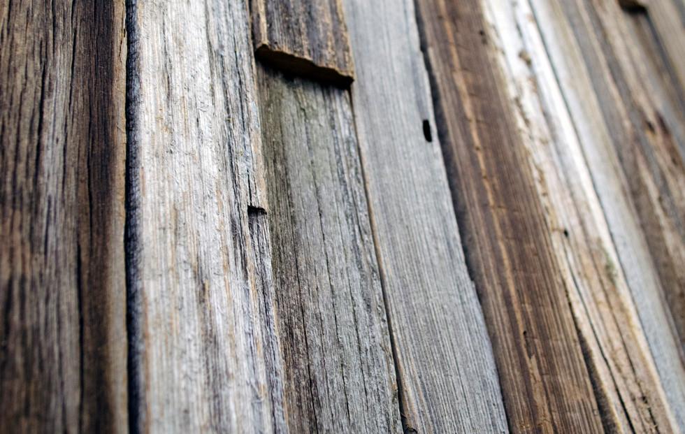 Vineyard Wood