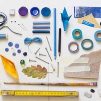 Crafts Supplies