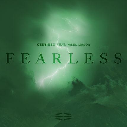 Fearless v4.jpg