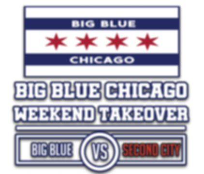 Big Blue Chicago Weekend Takeover-1.png