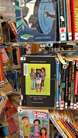 Okanagan Regional Library, 2.JPG