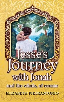 Kindle 21-09-07-Elizabeth-Pietrantonio-Jesses-Journey-bookcoverv2.jpg