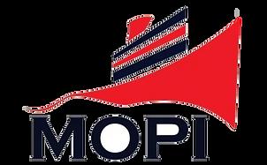 02 MOPI.png