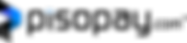 PisoPay_logoStandard_white.png