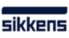 sikkens-vector-logo.png