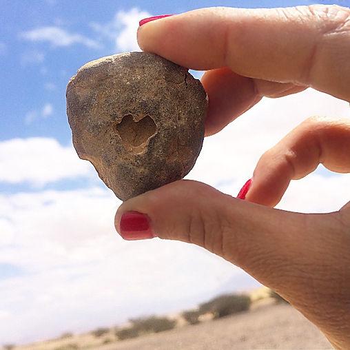 אבן לב2.jpg