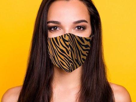 Heb je al een mooi mondkapje voor het OV?
