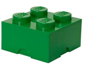 Lego Opbergbox € 7,95