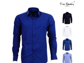 Overhemden   € 22,99