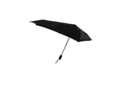 Senz Stormparaplu € 24,95